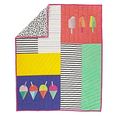 Bedding_CR_Snow_Cone_Quilt_LL
