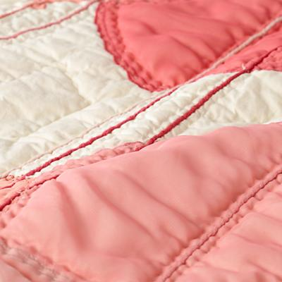Bedding_CR_Surprise_Party_Detail_Swiss_Dot_Sheet_v11