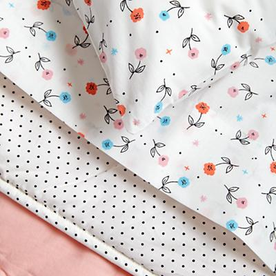 Bedding_CR_TD_Far_Far_Away_Details_V11