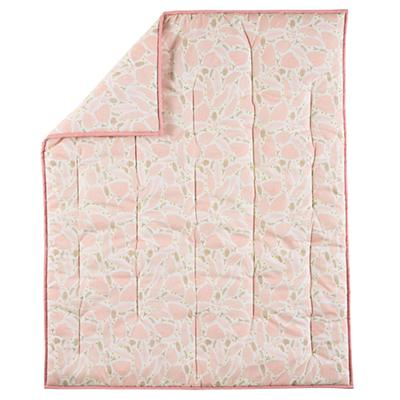 Bedding_CR_Well_Nested_Quilt_PI_222043_LL