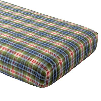 Bedding_CR_Winter_Lodge_Sheet_LL