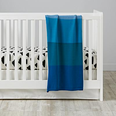 Bedding_CR_With_Chance_Group_V3