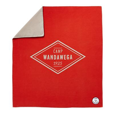 Bedding_Camp_Wandawega_Blanket_LL