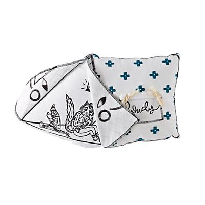 Bedding_Campground_Pillow_Tent_V2_LL