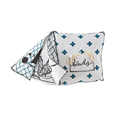 Bedding_Campground_Pillow_Tent_V3_LL