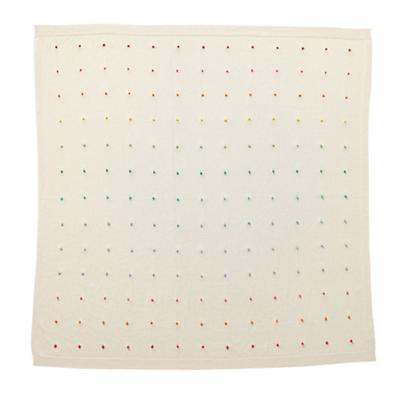 Bedding_Candy_Dot_Blanket_LL
