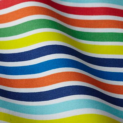 Bedding_Candy_Stripe_Group_MU_Detail_v3