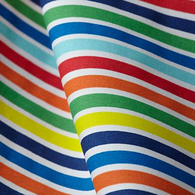 Bedding_Candy_Stripe_Group_MU_Detail_v4