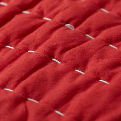 Bedding_Candy_Stripe_RE_Detail_v3