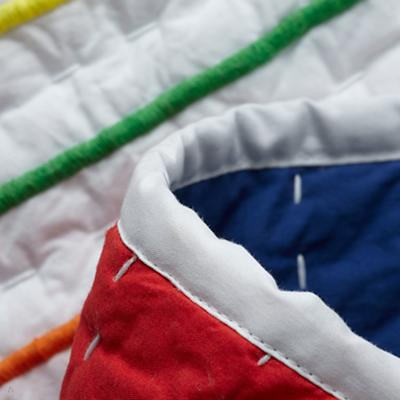 Bedding_Candy_Stripe_RE_Detail_v6
