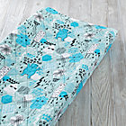 Creature Comfort Changing Pad Cover