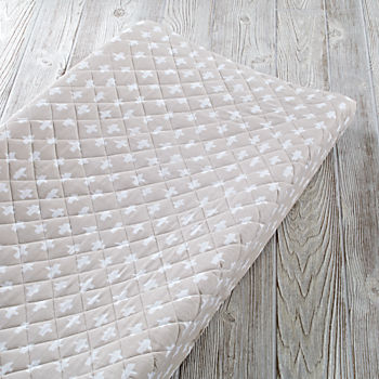Freehand Changing Pad Cover