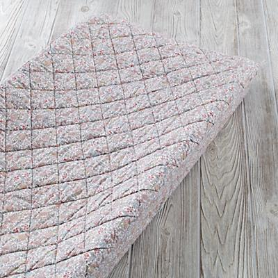 Modern Chic Changing Pad Cover