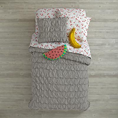 Bedding_Cherry_On_Top