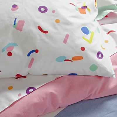 Bedding_Color_Fest_Details_V13