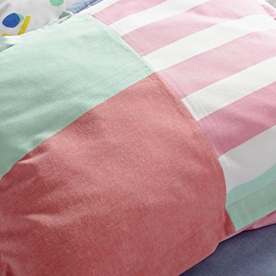Bedding_Color_Fest_Details_V14