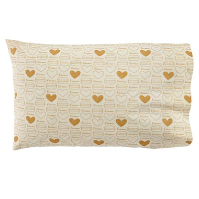 Bedding_Confectionary_Case_225504_LL