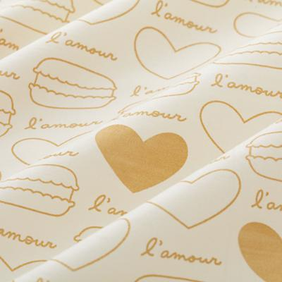 Bedding_Confectionary_SheetDetail_v6