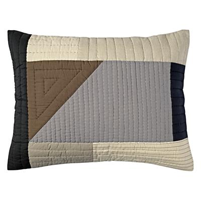 Bedding_Cozy_Contemporary_Sham_LL