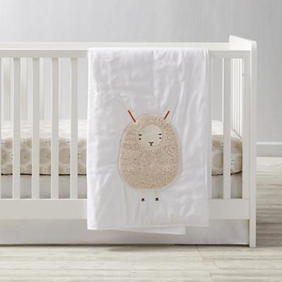 Bedding_Crib_Sheepish_Group