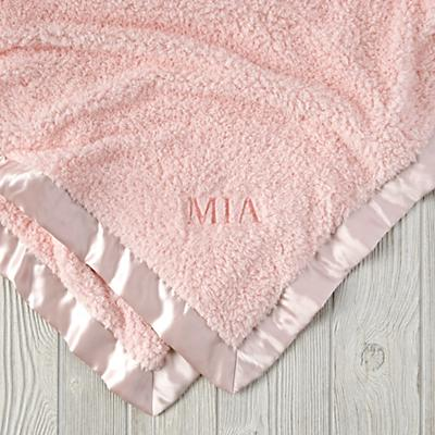 Bedding_Cuddle_Softly_Blanket_PR_LP_Details