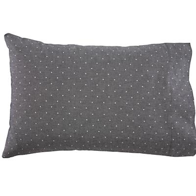 Dapper Pillowcase