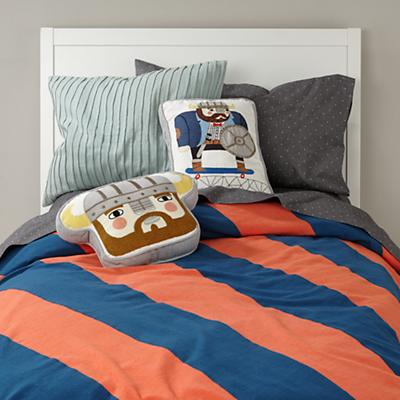 Bedding_Dapper_Group