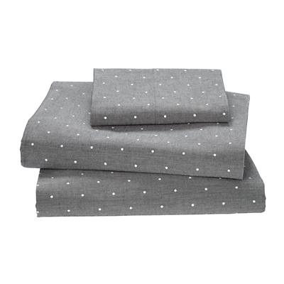 Bedding_Dapper_Sheets_TW_227734_LL