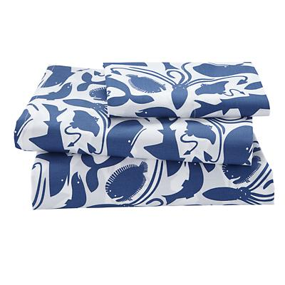 Bedding_Deep_Blue_Sheet_TW_214390_LL