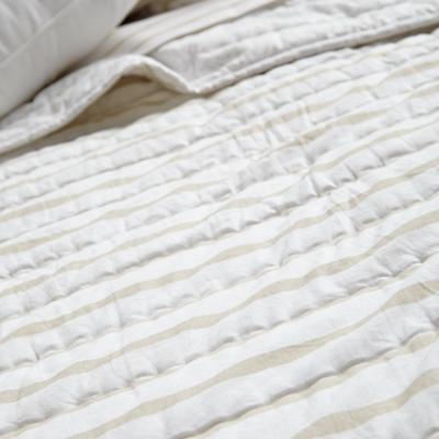 Bedding_Early_Edition_Bunny_Details_V2