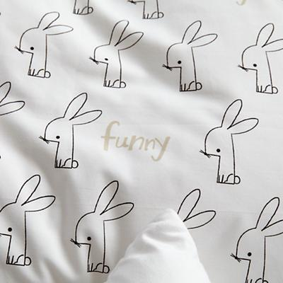 Bedding_Early_Edition_Bunny_Details_V6