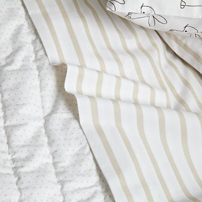 Bedding_Early_Edition_Bunny_Details_V7