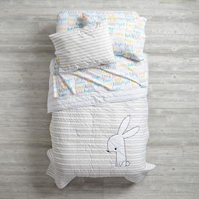 Bedding_Early_Edition_Bunny_Group_V2