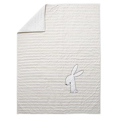 Bedding_Early_Edition_Bunny_Quilt_LL