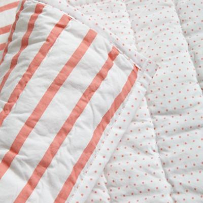 Bedding_Early_Edition_Cat_Details_V1