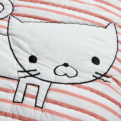Bedding_Early_Edition_Cat_Details_V3