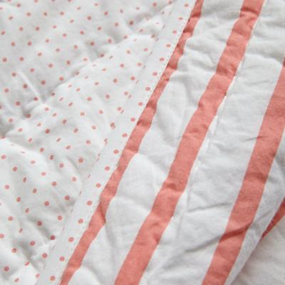 Bedding_Early_Edition_Cat_Details_V7