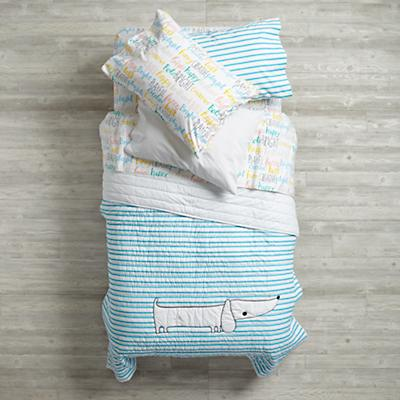 Bedding_Early_Edition_Dog_Group_V2