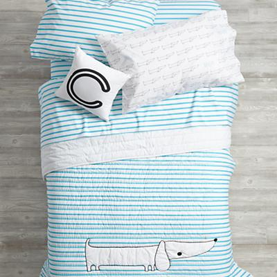 Bedding_Early_Edition_Dog_SC