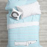 Early Edition Bedding (Dog)