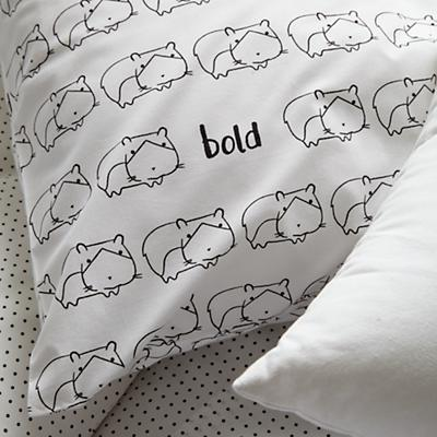 Bedding_Early_Edition_Hampster_Details_V5