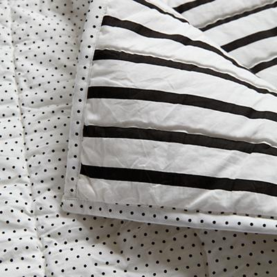 Bedding_Early_Edition_Hampster_Details_V8