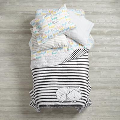 Bedding_Early_Edition_Hampster_Group_V2