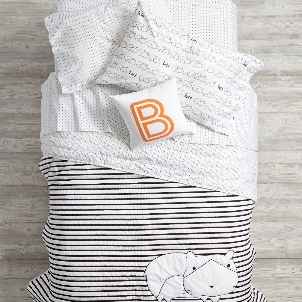 Early Edition Bedding (Hamster)
