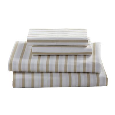 Bedding_Early_Edition_Sheets_FU_Stripe_KH_LL