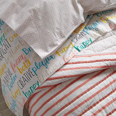 Bedding_Early_Edition_Word_Sheets_Detail_V1