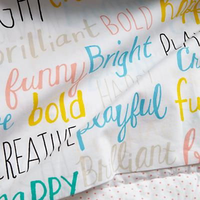 Bedding_Early_Edition_Word_Sheets_Detail_V5