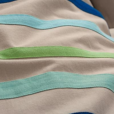 Bedding_Essential_Stripe_Details_v_13