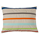 Essential Stripe Sham