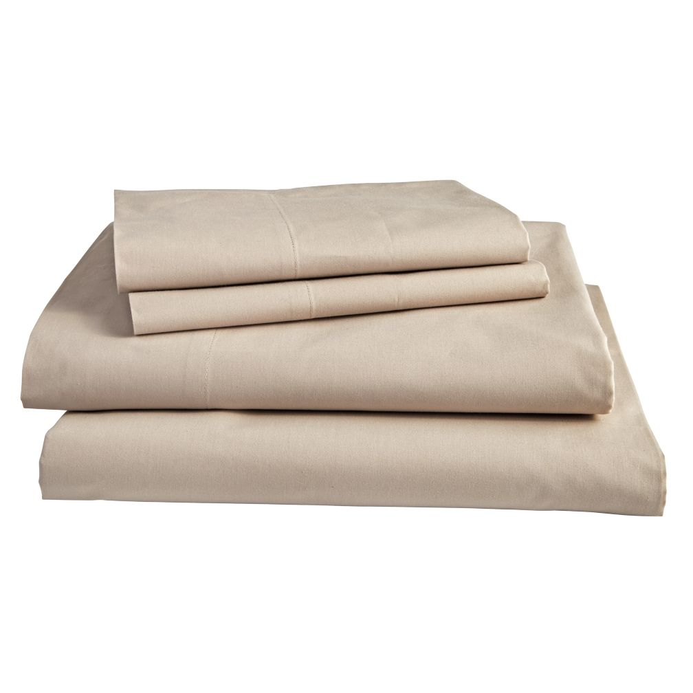 Simply Stone Sheet Set (Queen)